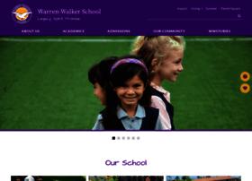 warren-walker.com