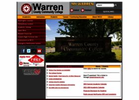 warren.edu
