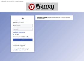 warren.mywconline.com