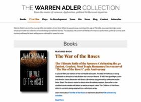 warrenadler.com
