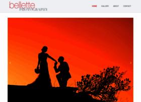 warrenbellette.com.au