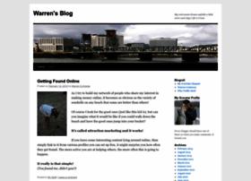 warrencon.wordpress.com