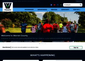 warrencountync.com