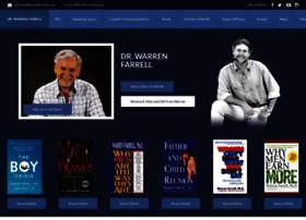 warrenfarrell.com