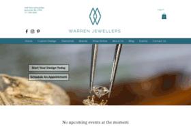 warrenjewellers.com