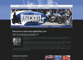 warrensburgbikerally.com