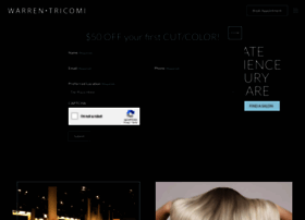 warrentricomi.com