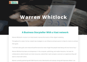 warrenwhitlock.com