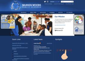 warrenwoods.misd.net