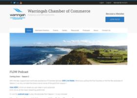 warringahchamber.com.au
