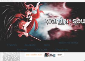 warringsouls.b1.jcink.com