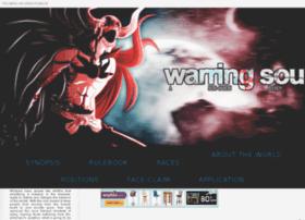 warringsouls.jcink.net