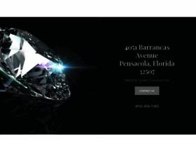 warringtonjewelers.com