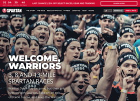 warriordash.com