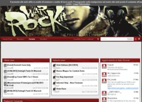warrock.it