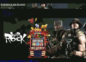 warrock.jp