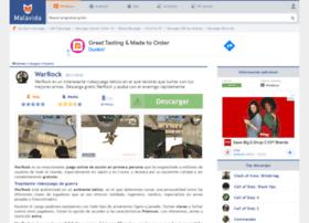 warrock.malavida.com