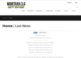 warrockmontana.com