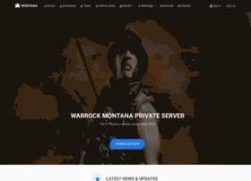 warrockmontana.net
