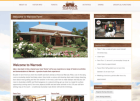 warrook.com.au