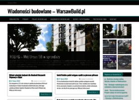 warsawbuild.pl