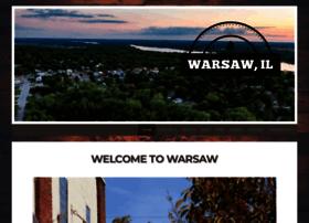 warsawillinois.org