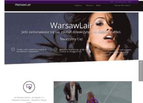 warsawlair.pl