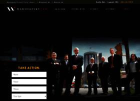 warshafsky.com
