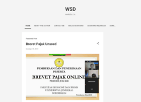 warsidi.com