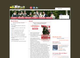 warsoft.fr