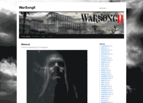 warsongu.wordpress.com