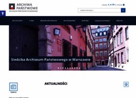 warszawa.ap.gov.pl