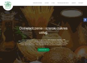 warszawa.cateringdietetyczny.pl