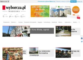 warszawa.gazeta.pl