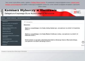 warszawa.pkw.gov.pl