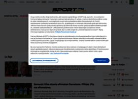 warszawa.sport.pl