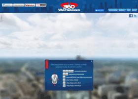 warszawa360.pl