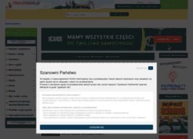 warszawiak.pl