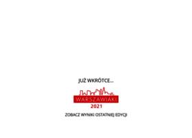 warszawiaki.pl