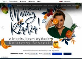 warszawianka.pl