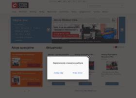 warsztat.intercars.com.pl