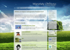 warsztaty-obfitosci.pl