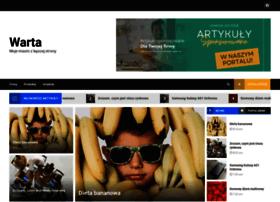 warta.biz.pl