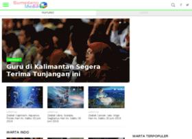 warta.sumedang.info