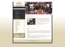 warta.ubaya.ac.id