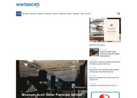 wartaaceh.com