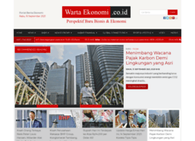 wartaekonomi.com