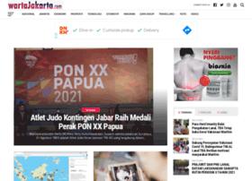 wartajakarta.com