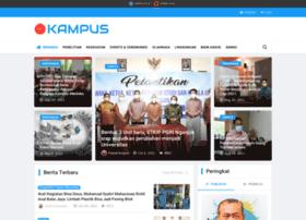 wartakampus.com