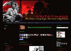 wartamaya.blogspot.com